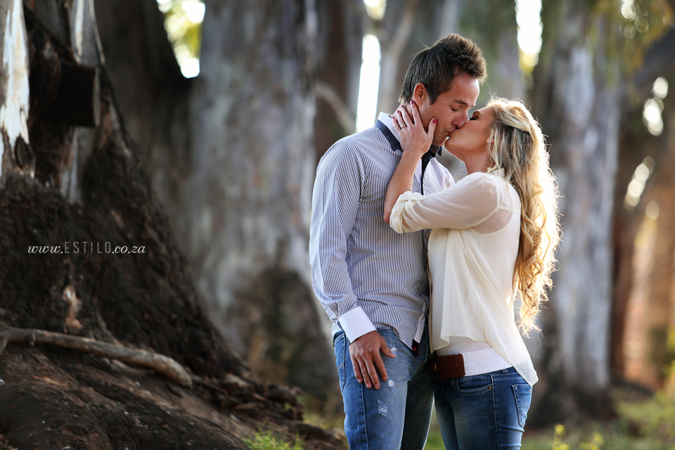 couple-shoot-irene-farm-best-wedding-photographers-south-africa-beautiful-wedding-photography-estilo-weddings-engagement-session-photographers__ (2).jpg