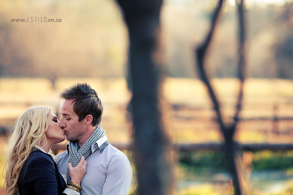 couple-shoot-irene-farm-best-wedding-photographers-south-africa-beautiful-wedding-photography-estilo-weddings-engagement-session-photographers__ (7).jpg