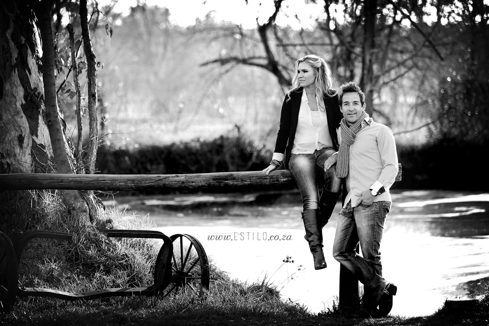 couple-shoot-irene-farm-best-wedding-photographers-south-africa-beautiful-wedding-photography-estilo-weddings-engagement-session-photographers__ (15).jpg