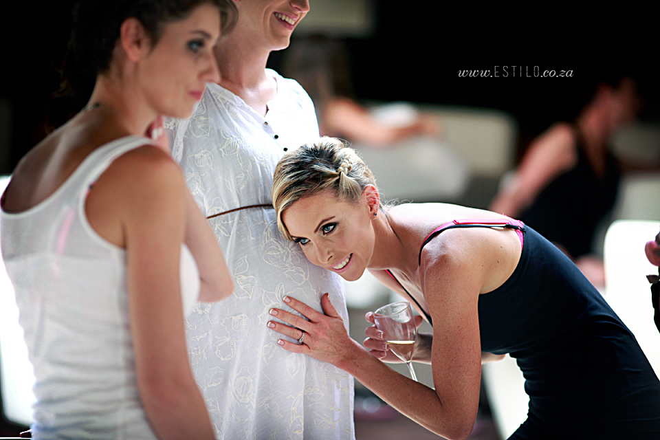 royal-kensington-country-club-wedding-best-wedding-photographers-south-africa-beautiful-wedding-photography-estilo-weddings-photographers__ (7).jpg