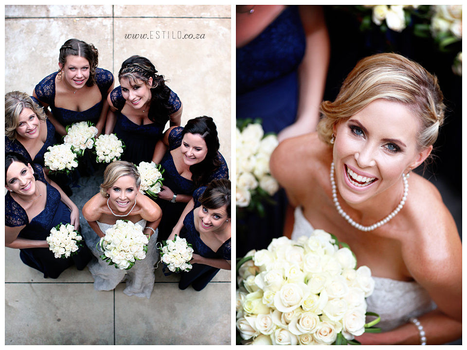 royal-kensington-country-club-wedding-best-wedding-photographers-south-africa-beautiful-wedding-photography-estilo-weddings-photographers__ (15).jpg