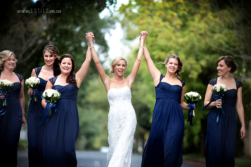 royal-kensington-country-club-wedding-best-wedding-photographers-south-africa-beautiful-wedding-photography-estilo-weddings-photographers__ (20).jpg