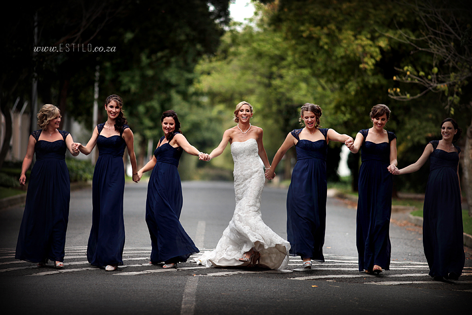 royal-kensington-country-club-wedding-best-wedding-photographers-south-africa-beautiful-wedding-photography-estilo-weddings-photographers__ (21).jpg
