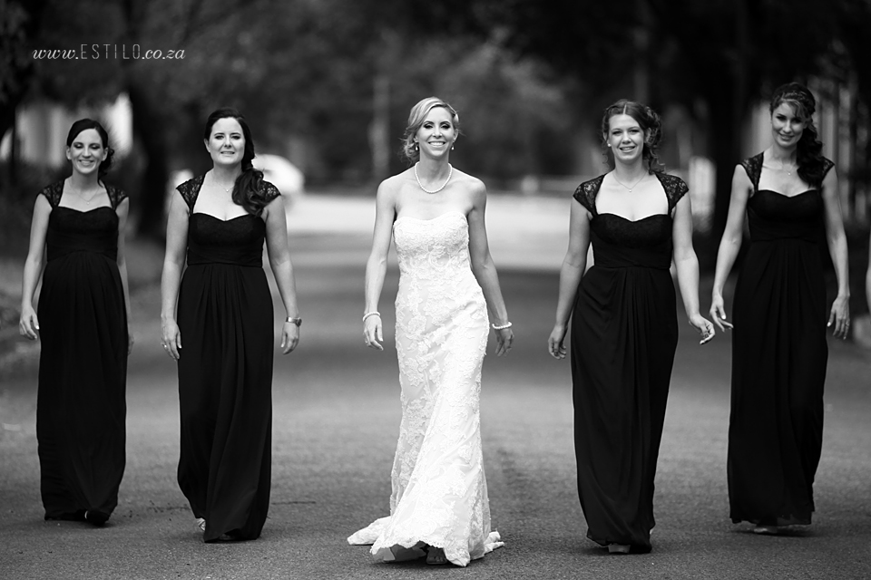 royal-kensington-country-club-wedding-best-wedding-photographers-south-africa-beautiful-wedding-photography-estilo-weddings-photographers__ (22).jpg