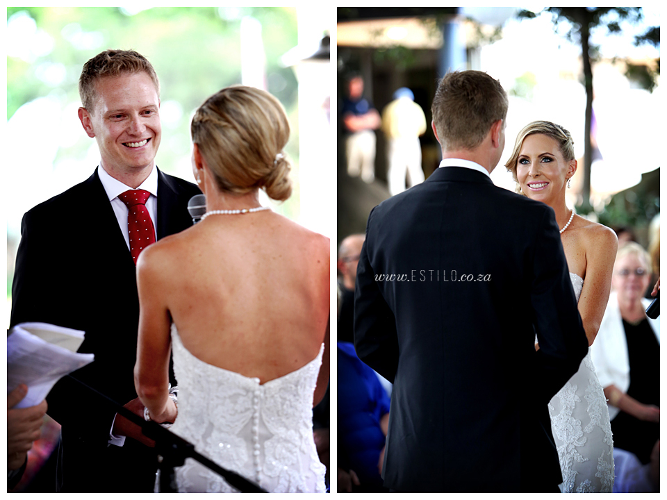 royal-kensington-country-club-wedding-best-wedding-photographers-south-africa-beautiful-wedding-photography-estilo-weddings-photographers__ (30).jpg