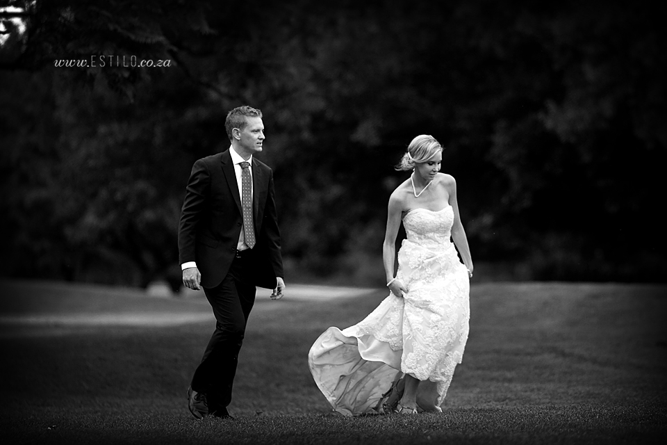royal-kensington-country-club-wedding-best-wedding-photographers-south-africa-beautiful-wedding-photography-estilo-weddings-photographers__ (36).jpg