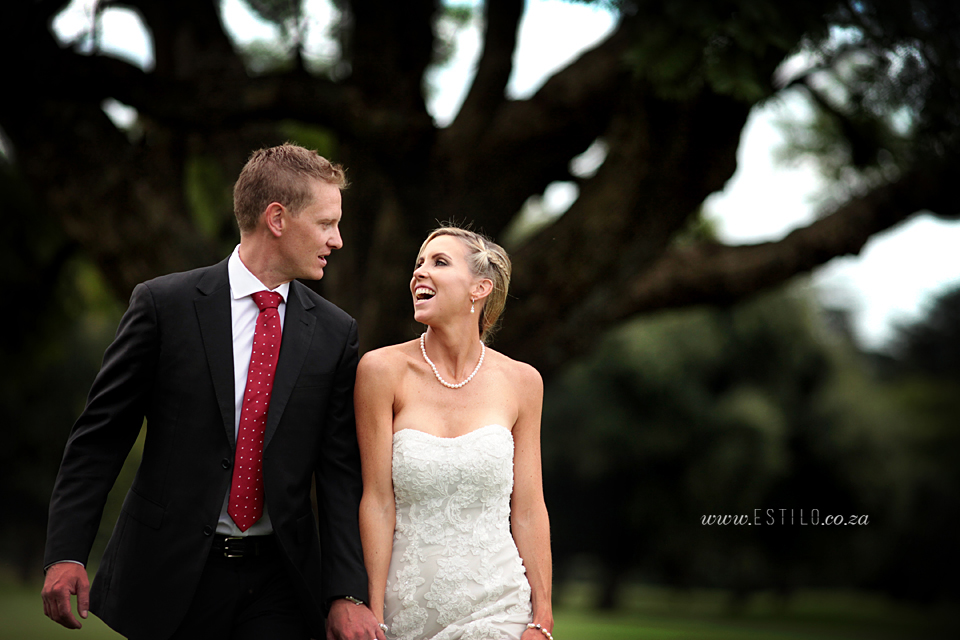 royal-kensington-country-club-wedding-best-wedding-photographers-south-africa-beautiful-wedding-photography-estilo-weddings-photographers__ (39).jpg