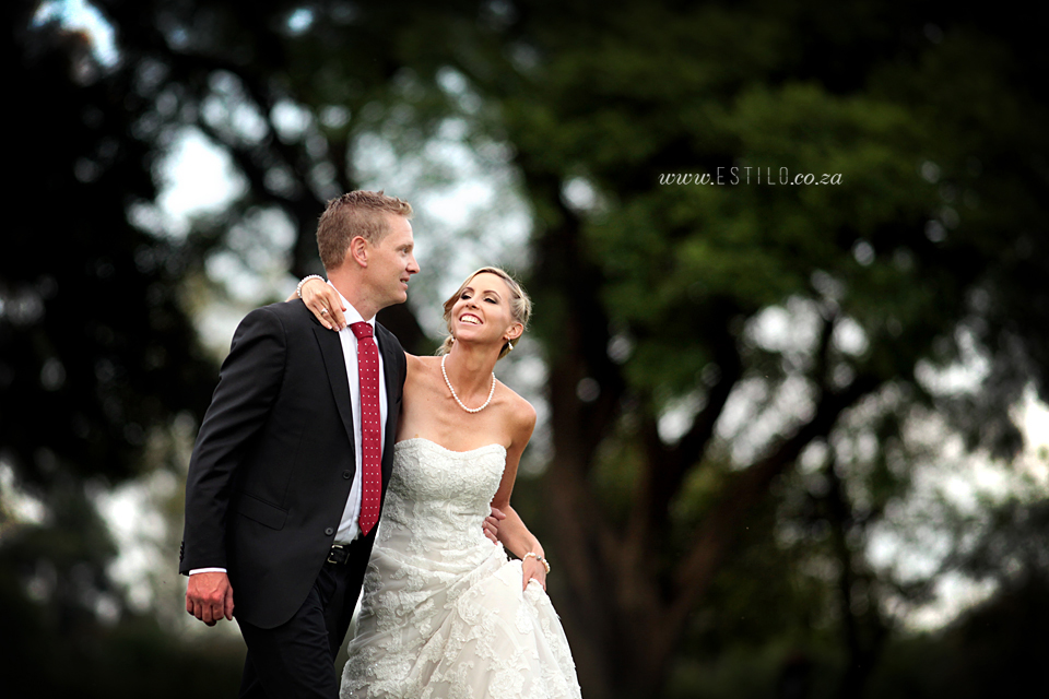 royal-kensington-country-club-wedding-best-wedding-photographers-south-africa-beautiful-wedding-photography-estilo-weddings-photographers__ (41).jpg