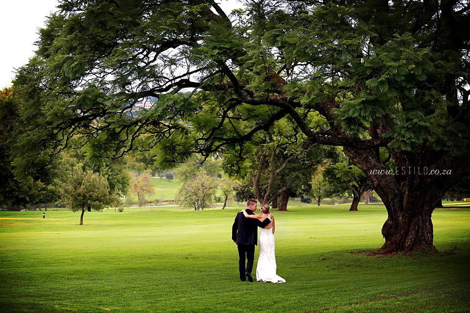 royal-kensington-country-club-wedding-best-wedding-photographers-south-africa-beautiful-wedding-photography-estilo-weddings-photographers__ (43).jpg