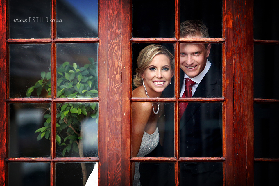 royal-kensington-country-club-wedding-best-wedding-photographers-south-africa-beautiful-wedding-photography-estilo-weddings-photographers__ (48).jpg