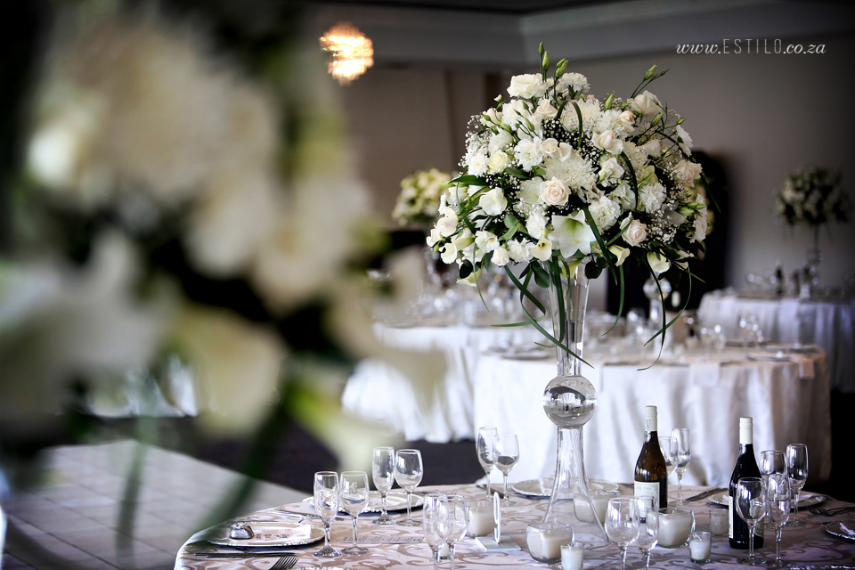 royal-kensington-country-club-wedding-best-wedding-photographers-south-africa-beautiful-wedding-photography-estilo-weddings-photographers__ (49).jpg