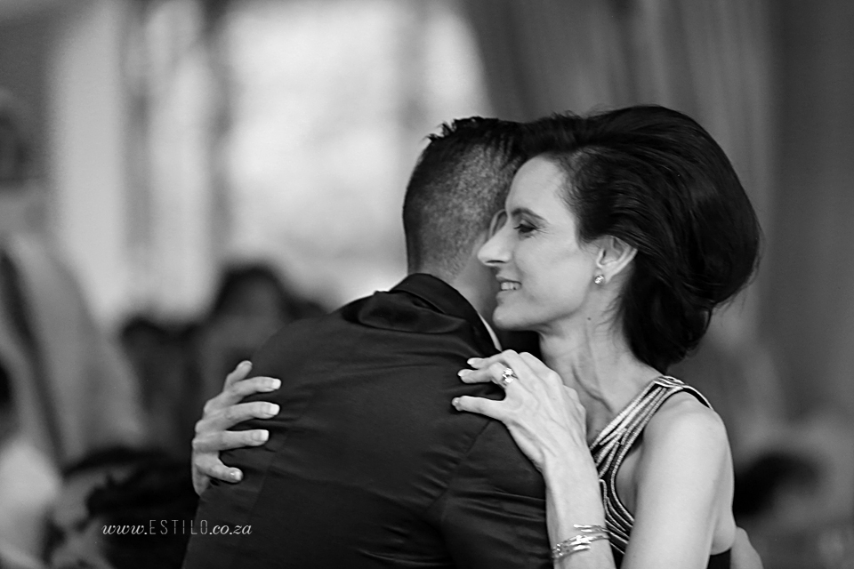 oakfield-wedding-photography-wedding-best-wedding-photographers-south-africa-beautiful-wedding-photography-estilo-weddings-photographers-oakfield-farm__ (24).jpg
