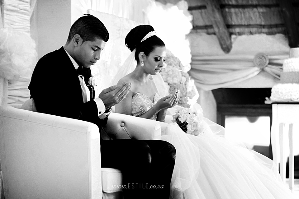 oakfield-wedding-photography-wedding-best-wedding-photographers-south-africa-beautiful-wedding-photography-estilo-weddings-photographers-oakfield-farm__ (48).jpg