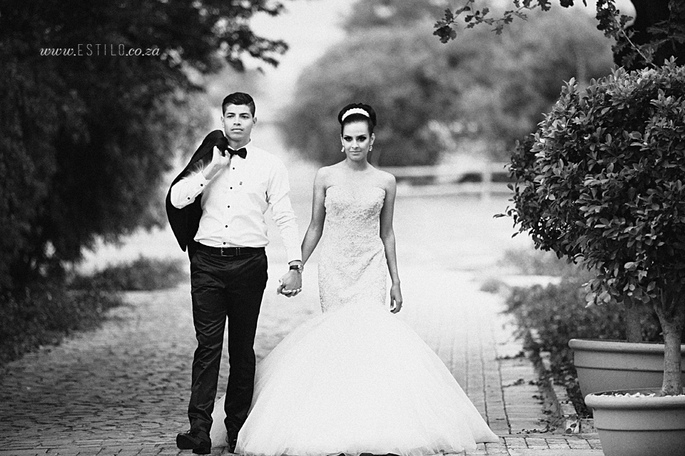 oakfield-wedding-photography-wedding-best-wedding-photographers-south-africa-beautiful-wedding-photography-estilo-weddings-photographers-oakfield-farm__ (71).jpg