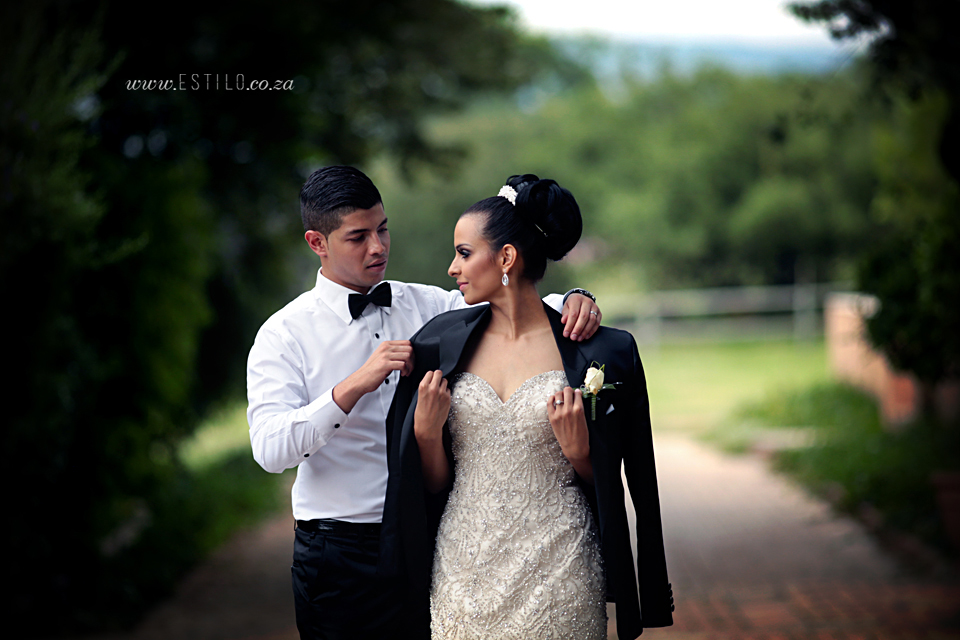 oakfield-wedding-photography-wedding-best-wedding-photographers-south-africa-beautiful-wedding-photography-estilo-weddings-photographers-oakfield-farm__ (73).jpg