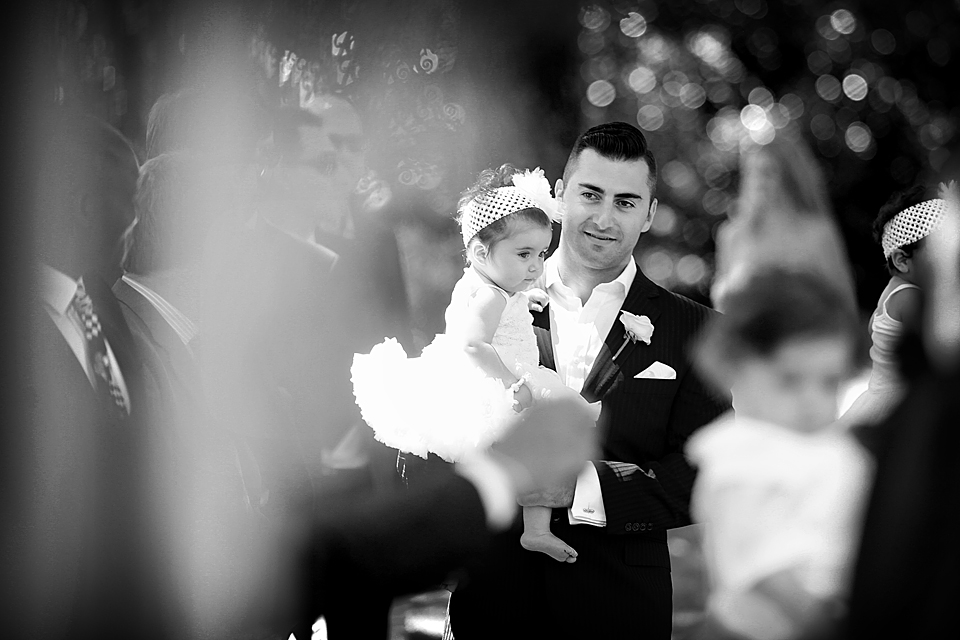 johannesburg-country-club-wedding-photography-wedding-best-wedding-photographers-south-africa-beautiful-wedding-photography-estilo-weddings-photographers-__ (23).jpg