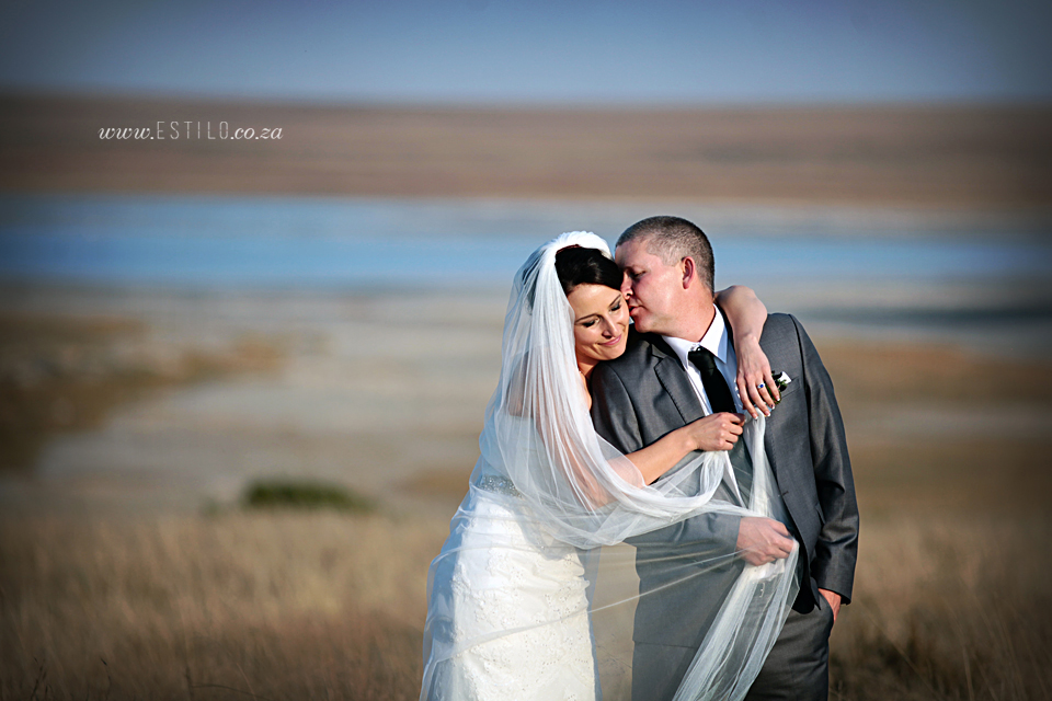 florence-farm-wedding-photographers-best-wedding-photographers-south-africa-stylish-wedding-photography-johannesburg-gauteng__ (27).jpg