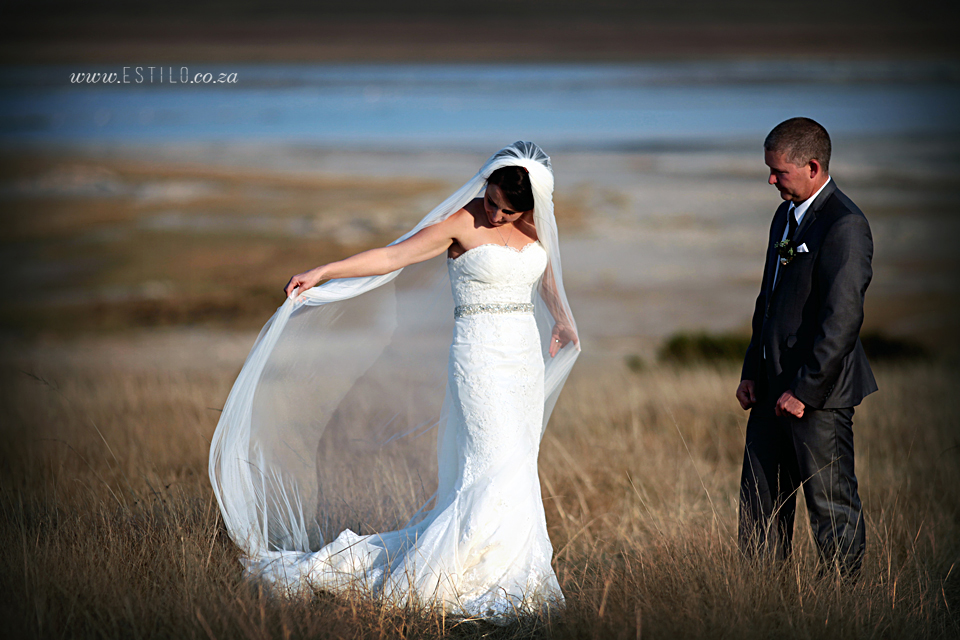 florence-farm-wedding-photographers-best-wedding-photographers-south-africa-stylish-wedding-photography-johannesburg-gauteng__ (29).jpg