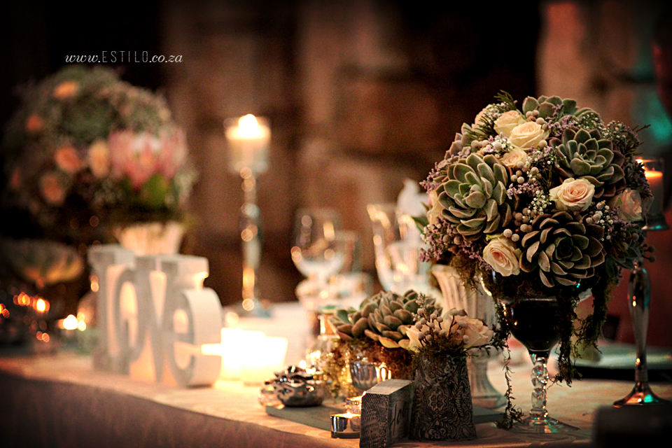 florence-farm-wedding-photographers-best-wedding-photographers-south-africa-stylish-wedding-photography-johannesburg-gauteng__ (40).jpg