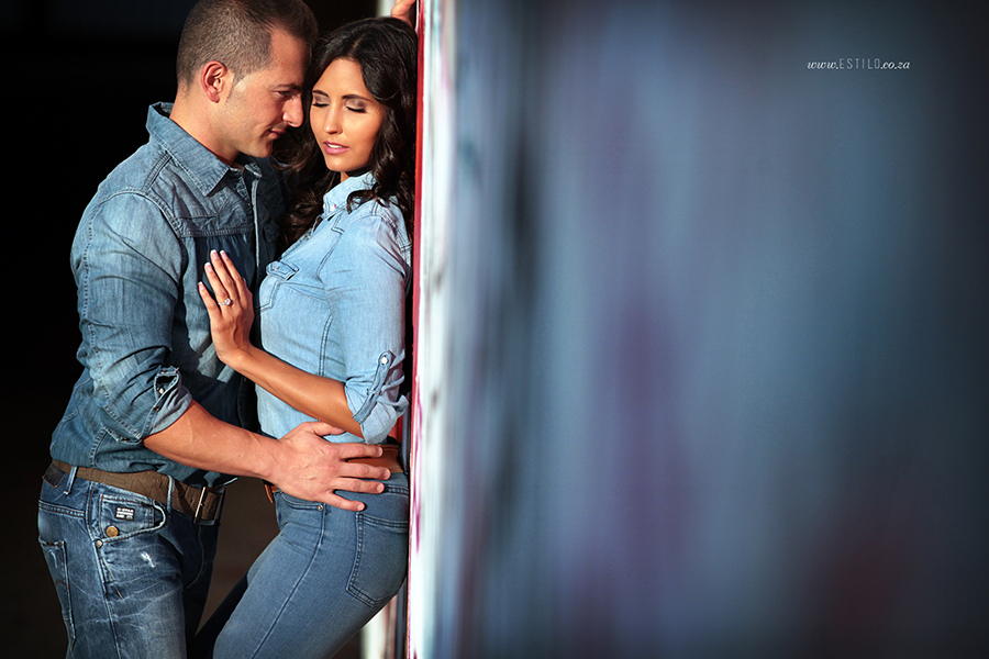 johannesburg-engagement-photoshoot-at-wits-university-denim-engagement-shoot (1a) (2).jpg