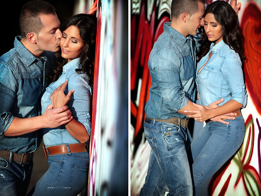 johannesburg-engagement-photoshoot-at-wits-university-denim-engagement-shoot (1a) (1).jpg