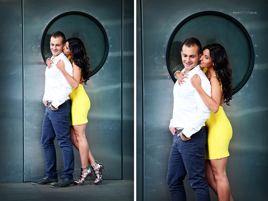 johannesburg-engagement-photoshoot-at-wits-university-denim-engagement-shoot (9).jpg