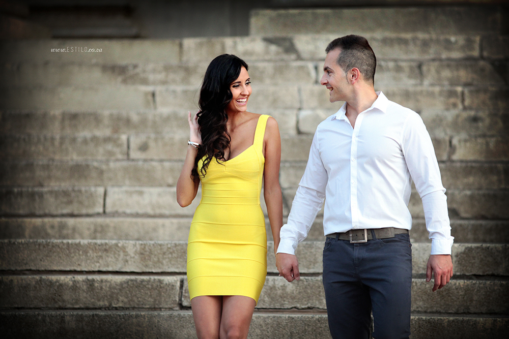 johannesburg-engagement-photoshoot-at-wits-university-denim-engagement-shoot (11).jpg