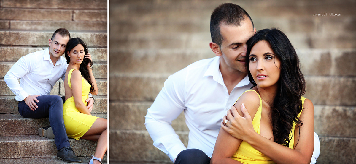 johannesburg-engagement-photoshoot-at-wits-university-denim-engagement-shoot (15).jpg