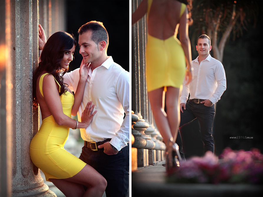 johannesburg-engagement-photoshoot-at-wits-university-denim-engagement-shoot (16).jpg