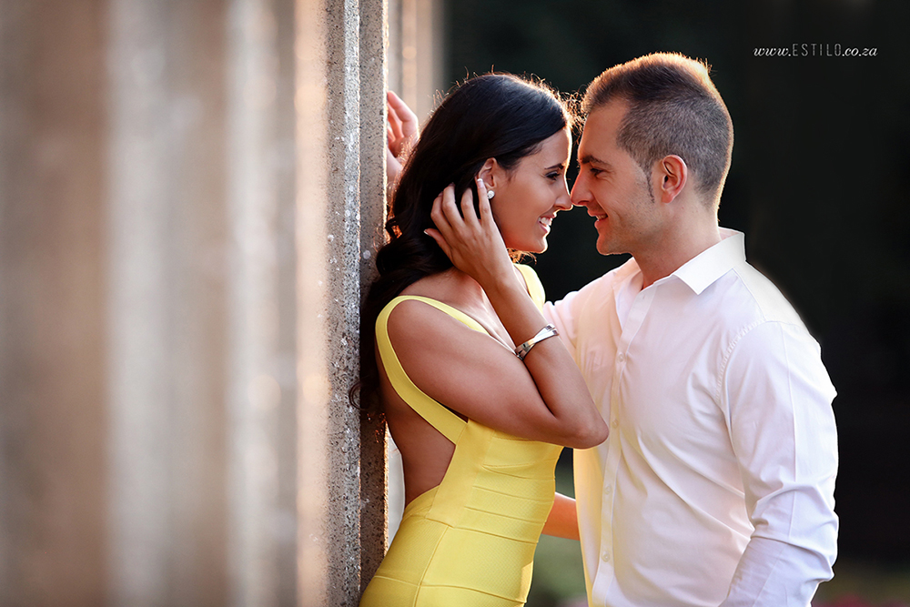 johannesburg-engagement-photoshoot-at-wits-university-denim-engagement-shoot (18).jpg