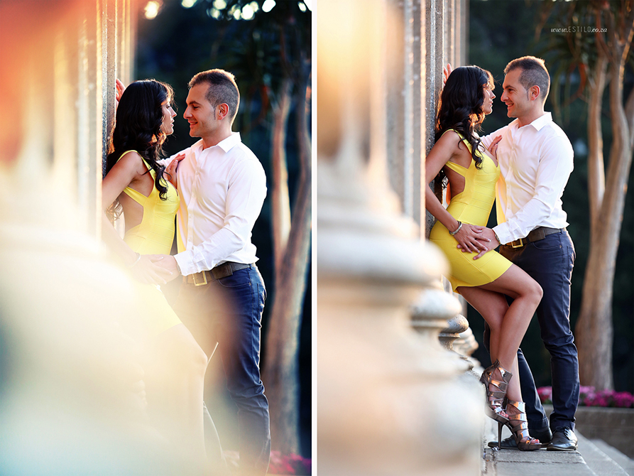johannesburg-engagement-photoshoot-at-wits-university-denim-engagement-shoot (20).jpg