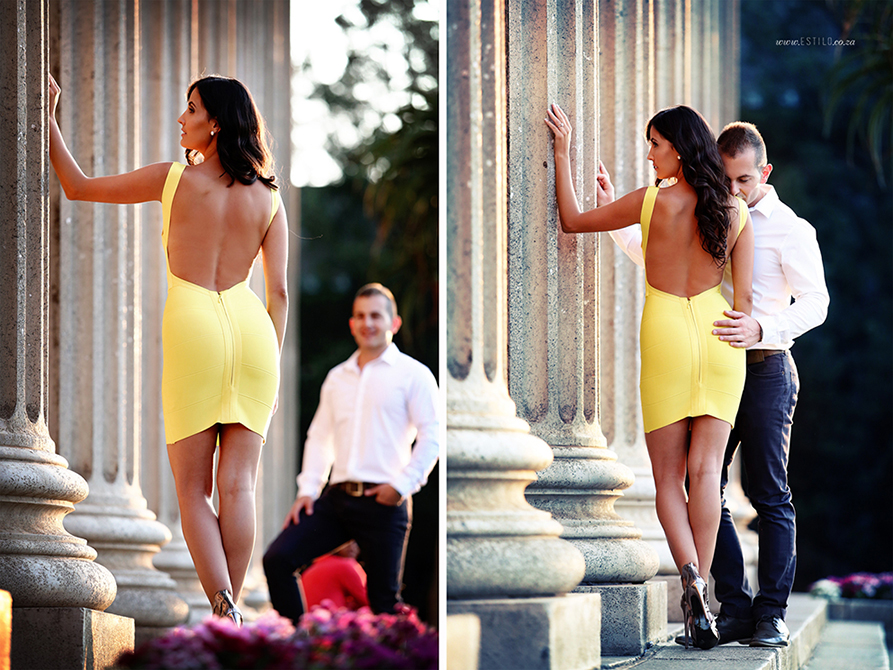 johannesburg-engagement-photoshoot-at-wits-university-denim-engagement-shoot (21).jpg