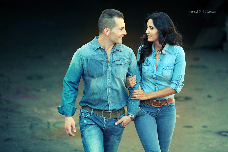 johannesburg-engagement-photoshoot-at-wits-university-denim-engagement-shoot (22).jpg