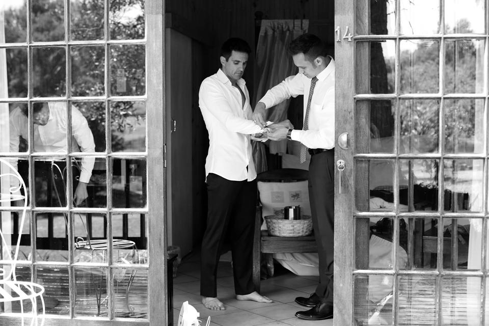 nicole-flint-miss-southafrica-wedding-cranford-country-lodge-wedding-weddingphotographers-desitnationweddings-parisweddings-007.jpg