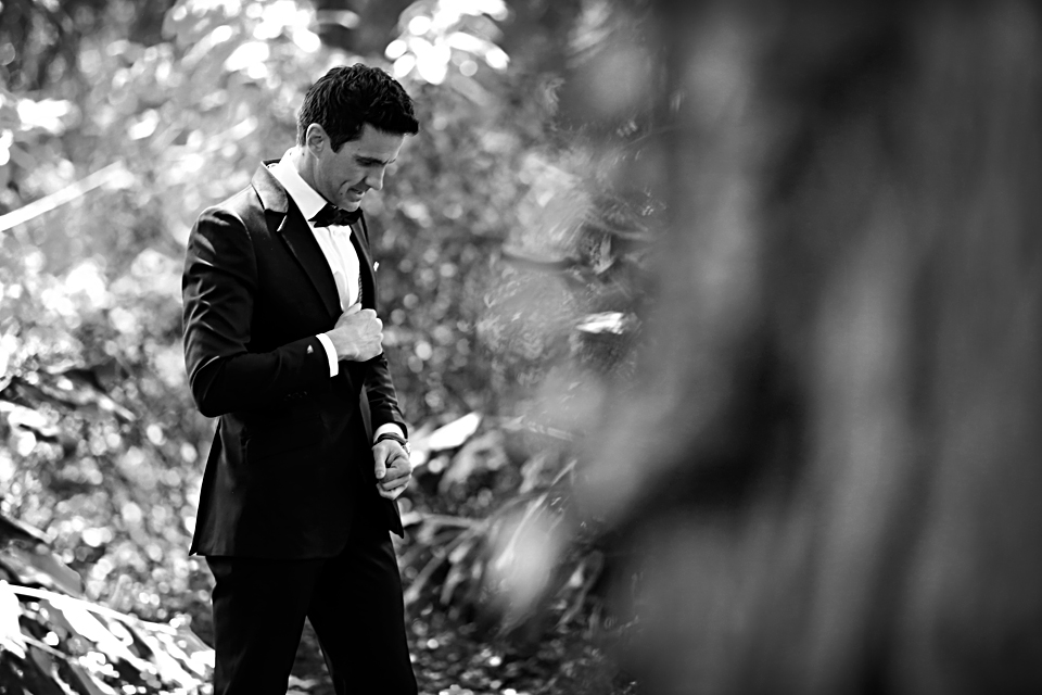 nicole-flint-miss-southafrica-wedding-cranford-country-lodge-wedding-weddingphotographers-desitnationweddings-parisweddings-008.jpg