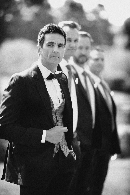 nicole-flint-miss-southafrica-wedding-cranford-country-lodge-wedding-weddingphotographers-desitnationweddings-parisweddings-008d.jpg