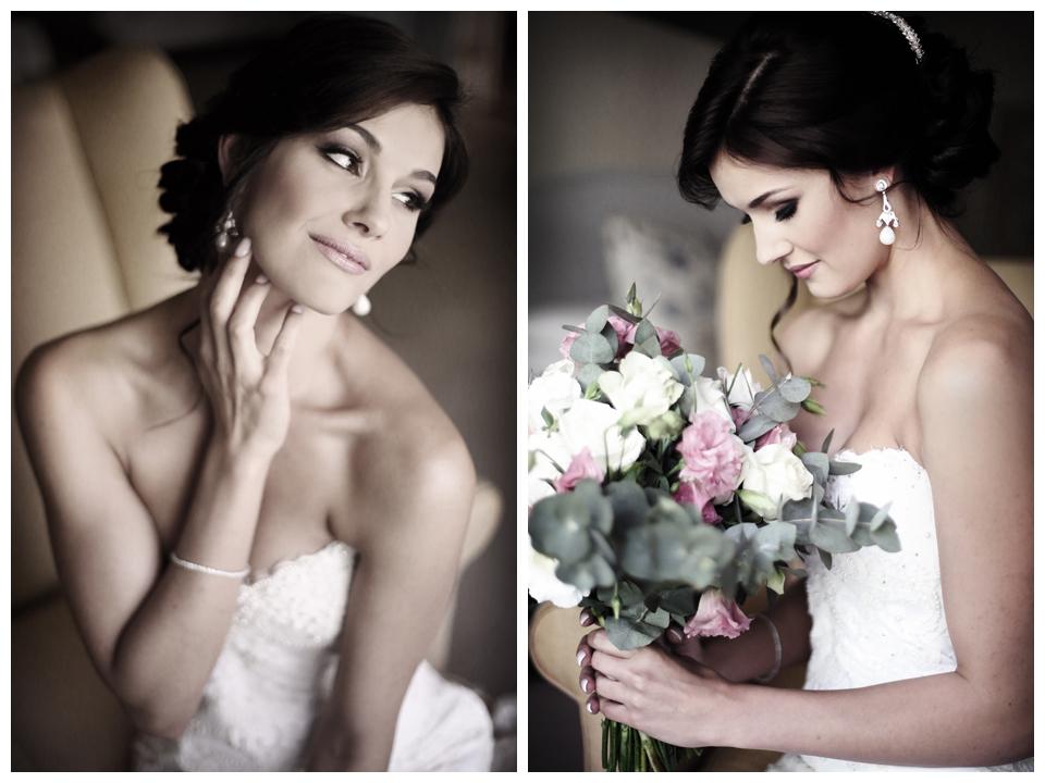 nicole-flint-miss-southafrica-wedding-cranford-country-lodge-wedding-weddingphotographers-desitnationweddings-parisweddings-009c.jpg