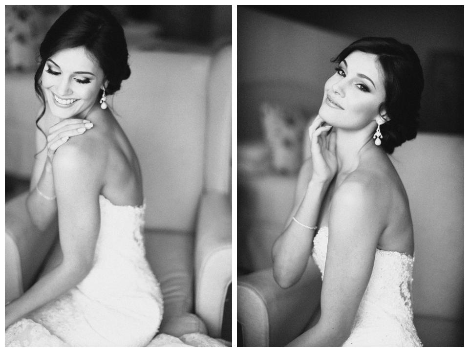 nicole-flint-miss-southafrica-wedding-cranford-country-lodge-wedding-weddingphotographers-desitnationweddings-parisweddings-009e.jpg