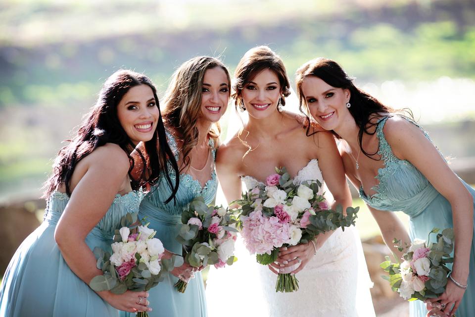 nicole-flint-miss-southafrica-wedding-cranford-country-lodge-wedding-weddingphotographers-desitnationweddings-parisweddings-009z.jpg