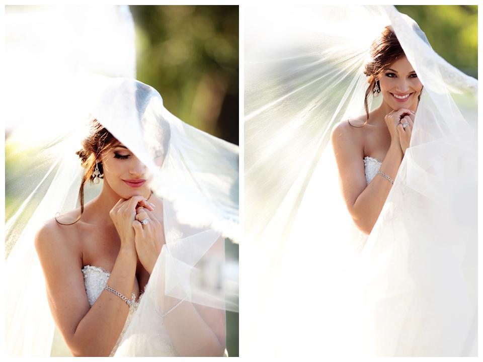 nicole-flint-miss-southafrica-wedding-cranford-country-lodge-wedding-weddingphotographers-desitnationweddings-parisweddings-010b.jpg