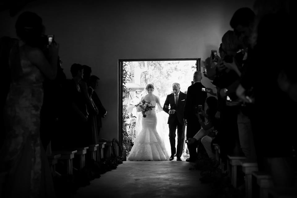 nicole-flint-miss-southafrica-wedding-cranford-country-lodge-wedding-weddingphotographers-desitnationweddings-parisweddings-015.jpg