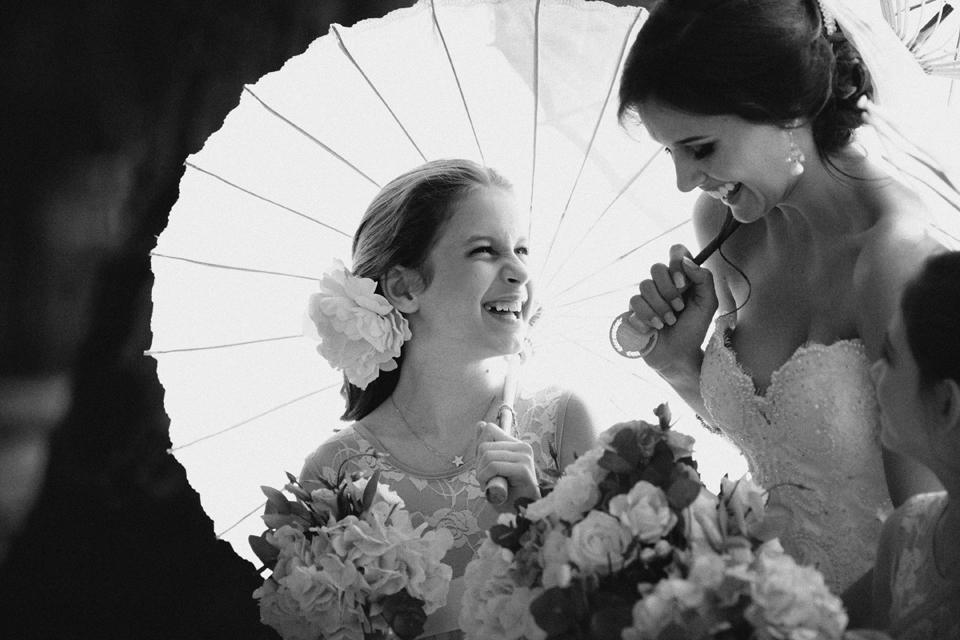 nicole-flint-miss-southafrica-wedding-cranford-country-lodge-wedding-weddingphotographers-desitnationweddings-parisweddings-010e.jpg