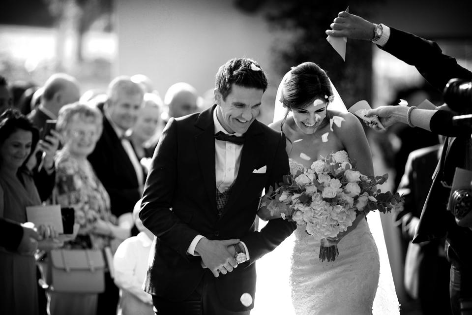 nicole-flint-miss-southafrica-wedding-cranford-country-lodge-wedding-weddingphotographers-desitnationweddings-parisweddings-018.jpg