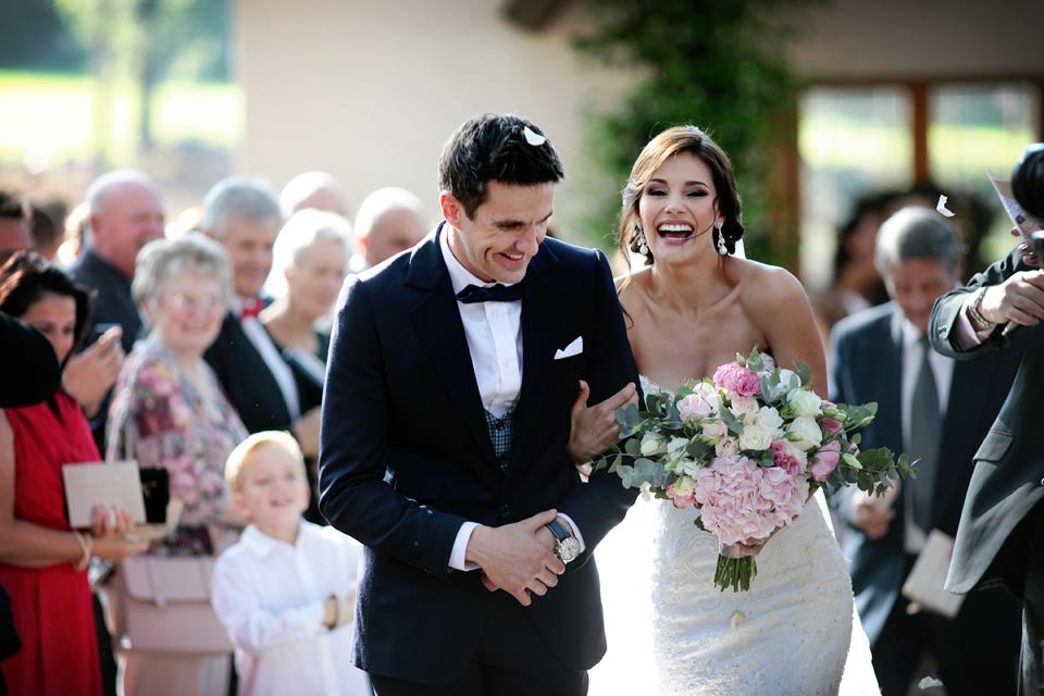 nicole-flint-miss-southafrica-wedding-cranford-country-lodge-wedding-weddingphotographers-desitnationweddings-parisweddings-019.jpg
