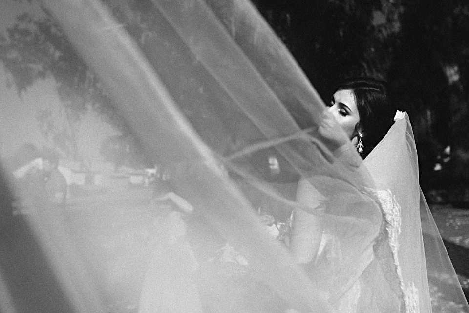 nicole-flint-miss-southafrica-wedding-cranford-country-lodge-wedding-weddingphotographers-desitnationweddings-parisweddings-019c.jpg