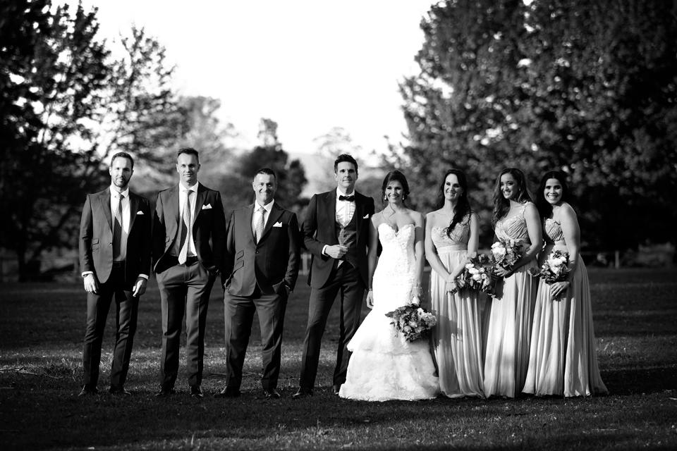 nicole-flint-miss-southafrica-wedding-cranford-country-lodge-wedding-weddingphotographers-desitnationweddings-parisweddings-023.jpg