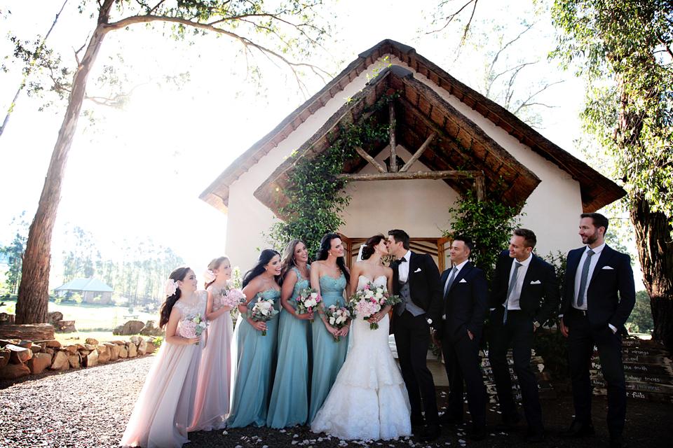 nicole-flint-miss-southafrica-wedding-cranford-country-lodge-wedding-weddingphotographers-desitnationweddings-parisweddings-022.jpg