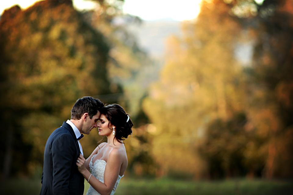 nicole-flint-miss-southafrica-wedding-cranford-country-lodge-wedding-weddingphotographers-desitnationweddings-parisweddings-023z.jpg