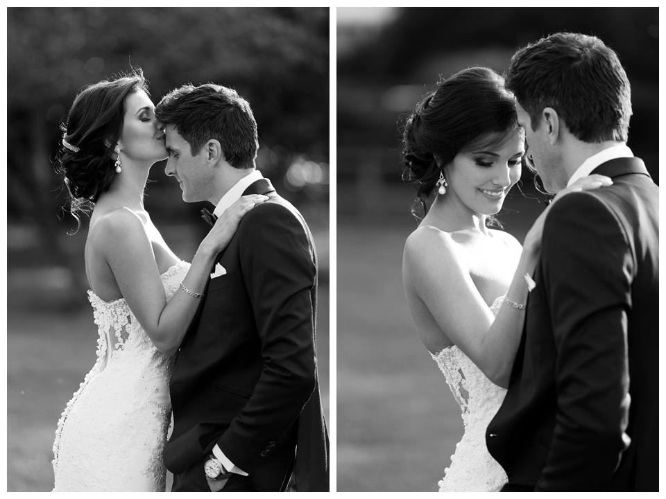 nicole-flint-miss-southafrica-wedding-cranford-country-lodge-wedding-weddingphotographers-desitnationweddings-parisweddings-024a.jpg