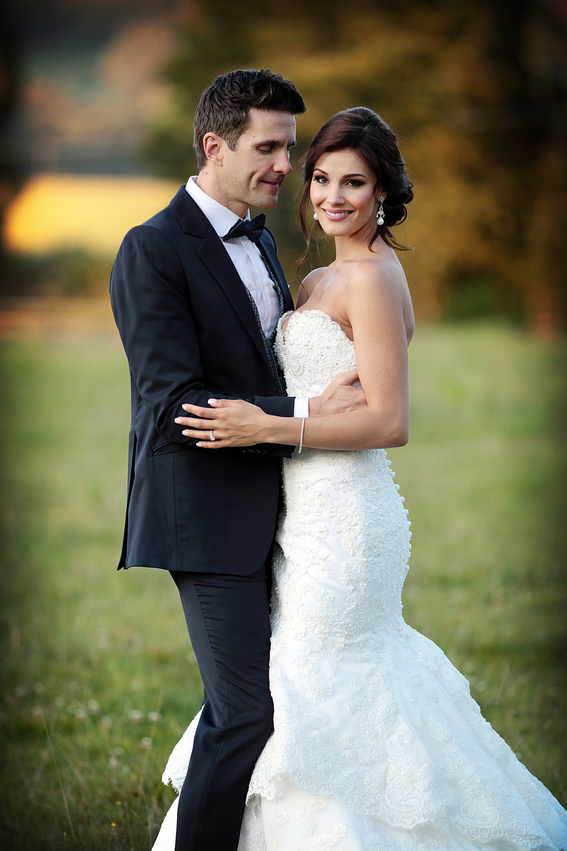 nicole-flint-miss-southafrica-wedding-cranford-country-lodge-wedding-weddingphotographers-desitnationweddings-parisweddings-024b.jpg